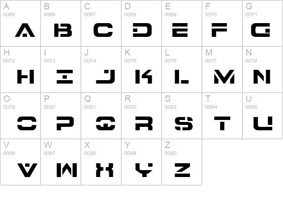 Index of /fontimage/c