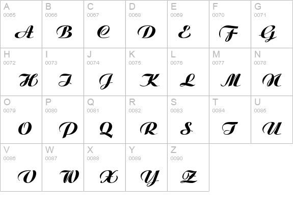 Lhf aristocrat 1/10. 4. 02 www. Letterheadfonts. Com fonts free.