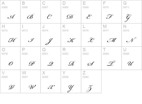 Bickham script pro regular: download for free, view sample text.