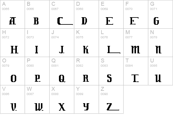 Lambrettista details - Free Fonts at FontZone.net