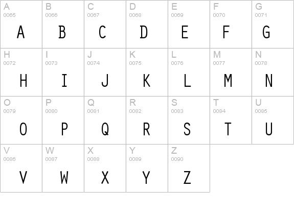 OratorStd Font - FontZone net