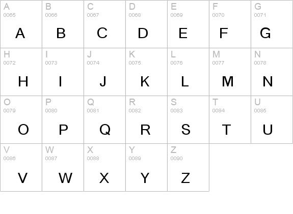 nudi fonts free download
