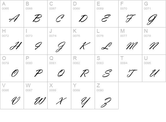 40+ free cursive fonts templates & designs ttf, otf | free.