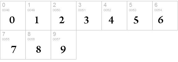 ArnoPro-Smbd Font - FontZone net