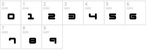 Lotusflower font fontzone lotusflower details free fonts at fontzone mightylinksfo