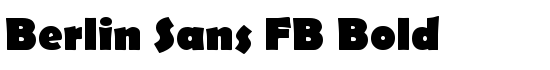 bold peter diamandis pdf download